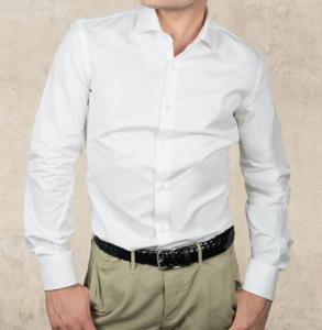 Il Camiciaio