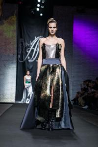 Accademia di moda Maiani