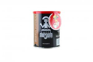 caffè morganti-1