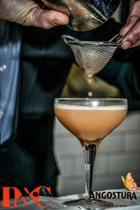 drink-4