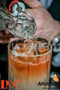 drink-7