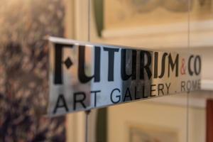 futurism&co